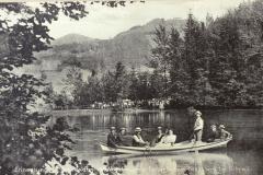 Seelisberg ob Gibswil Gde. Fischenthal
