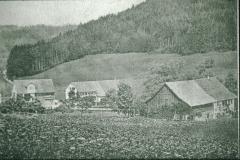 Bussental b. Neuthal