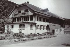 Haus Küng