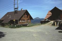 Laupetswil