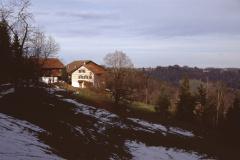 Unter Laupetswil