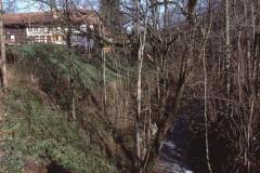 Hinterburg mit Wissenbach
