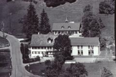 Kinderheim Sunnemätteli (Luftaufnahme)