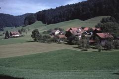 Rüetschwil