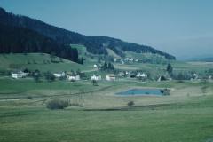 Neuthal
