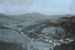 Blick von der Stoffeltreppe Rtg Neuthal