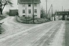 Schulhaus Neuthal