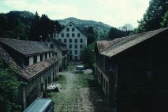 Industrie-Ensemble - Neuthal Gesamt