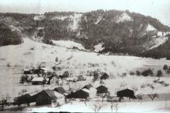 Skiparadies Wappenswil mit Allmann