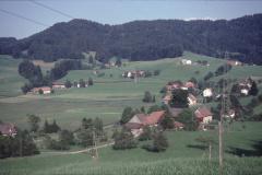 Wappenswil Gesamtans. mit Höfen