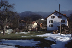Ober-Wappenswil