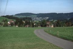 Zwischen Ober-Wapp.und Holenstein