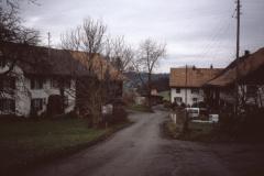 Maiwinkel