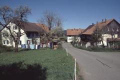 Maiwinkel, lk. Haus Röthliberger
