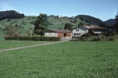 Schulanlage Maiwinkel, Higr. Allenberg