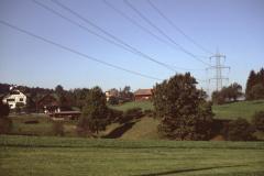 Tisenwaltsberg