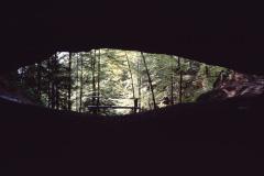 Täuferhöhle