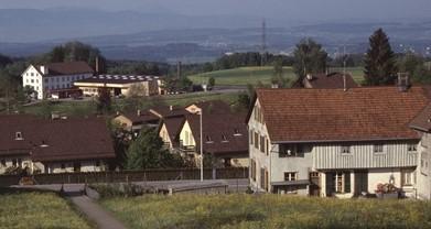 Grünau und Gutta, 1990